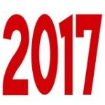 2017年デイトレの振り返り。来年からライブトレードがリニューアル!