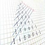 フィボナッチの引き方と使い方。株やFXのチャート分析に効果絶大!