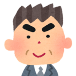 ◆NST1期生◆深井さんのアンケート回答