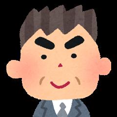 hukai ◆NST1期生◆深井さんのアンケート回答