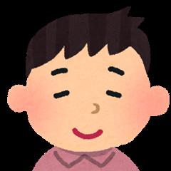 masa ◆NST1期生◆masaさんのアンケート回答