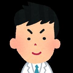 naru ◆NST1期生◆成島さんのアンケート回答