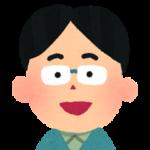 ◆NST1期生◆尾花さんのアンケート回答