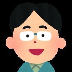 obana ◆NST1期生◆尾花さんのアンケート回答