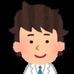 ◆NST1期生◆ぽんさんのアンケート回答