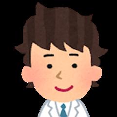 pon ◆NST1期生◆ぽんさんのアンケート回答
