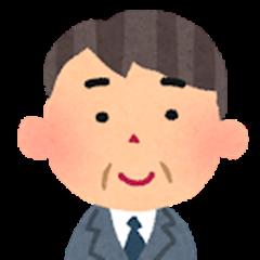 rasu ◆NST1期生◆ラスさんのアンケート回答