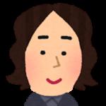 ◆NST1期生◆soraさんのアンケート回答