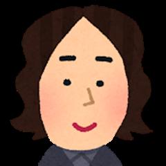 sora ◆NST1期生◆soraさんのアンケート回答