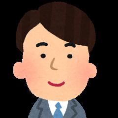 yasu ◆NST1期生◆ヤスさんのアンケート回答