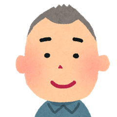 jyo ◆NST1期生◆ジョーカーさんのアンケート回答