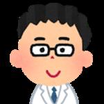◆NST1期生◆木場さんのアンケート回答
