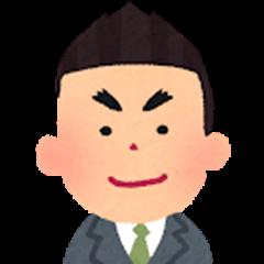 maru ◆NST1期生◆丸岡さんのアンケート回答