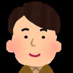 ◆NST1期生◆阪上さんのアンケート回答