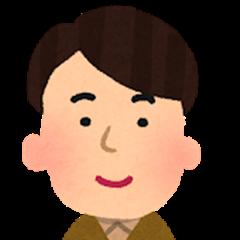 saka ◆NST1期生◆阪上さんのアンケート回答