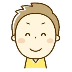 ka ★NST2期生★加藤さんのアンケート回答