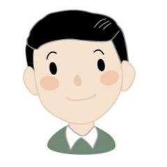 yama ★NST2期生★タムランさんのアンケート回答