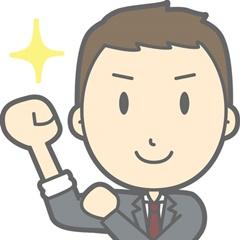 ueno ★NST2期生★上野山さんのアンケート回答